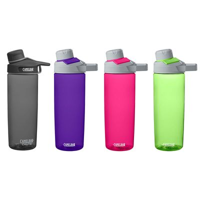 Camelbak Chute 0.6L Water Bottle - Main