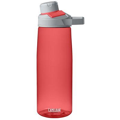 Camelbak Chute 0.75L Water Bottle - Coral