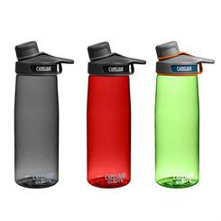 Camelbak Chute 0.75L Water Bottle