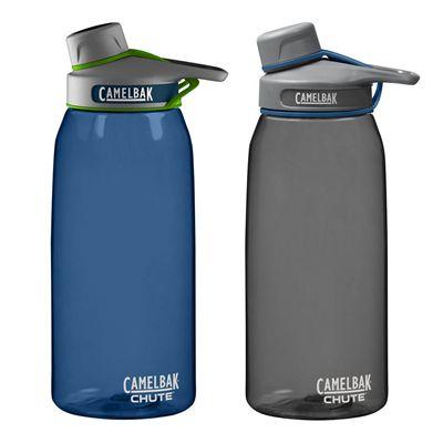 Camelbak Chute 1L Water Bottle - Main