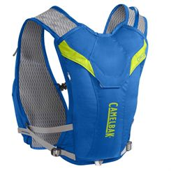 Camelbak Circuit Hydration Running Backpack SS15
