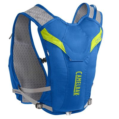 Camelbak Circuit Hydration Running Backpack