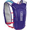 Camelbak Circuit Hydration Running Vest - Purple
