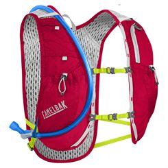 Camelbak Circuit Hydration Running Vest