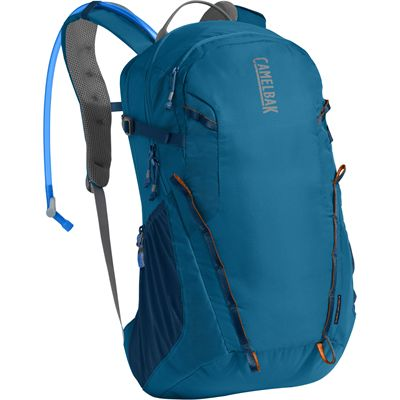 Camelbak Cloud Walker 18 Hydration Hiking Backpack