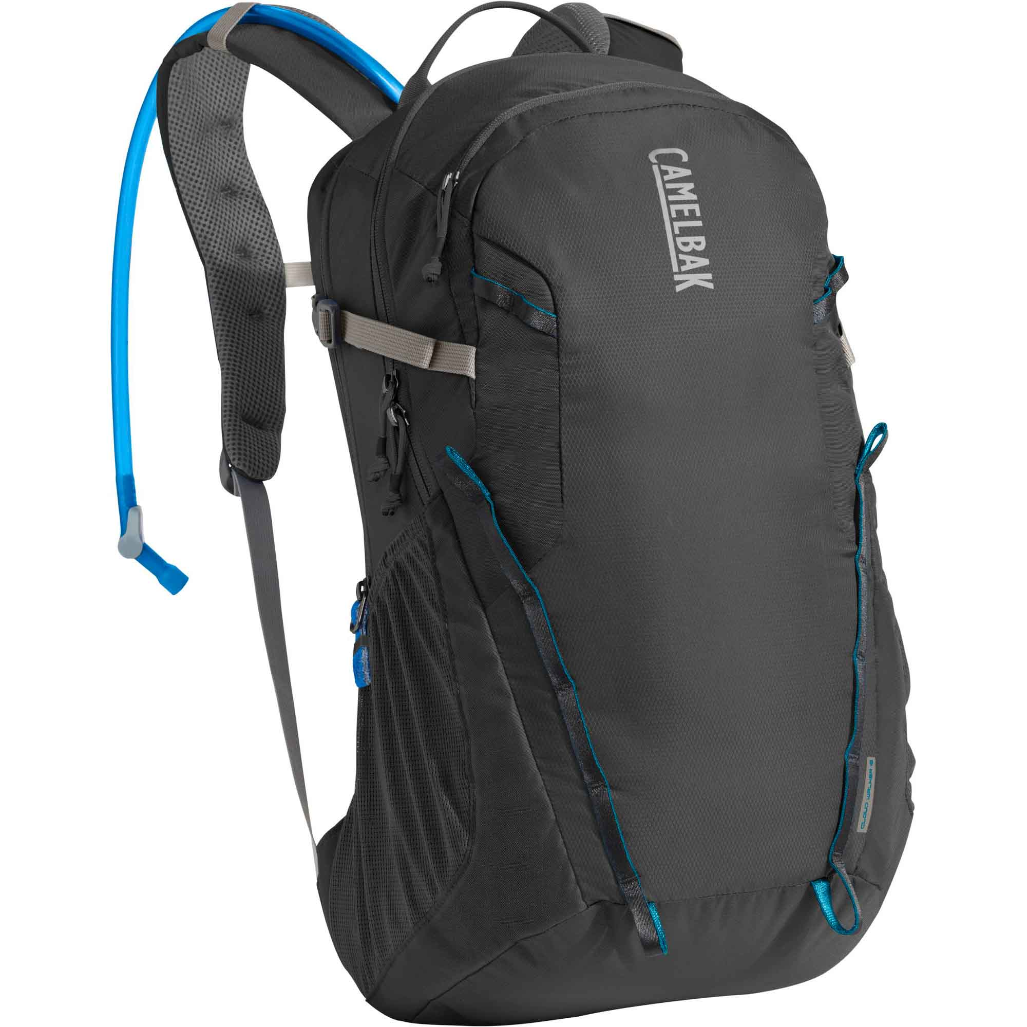 Camelbak Cloud Walker 18 Hydration Hiking Backpack