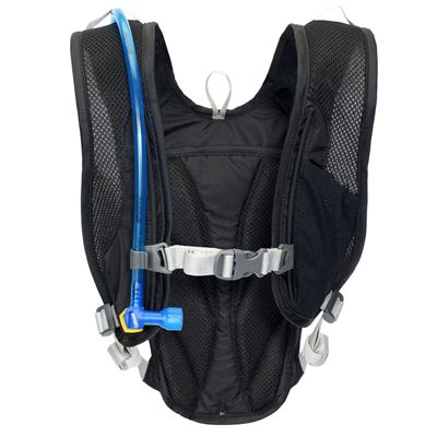Camelbak Dart Hydration Running Backpack - Back