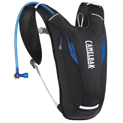 Camelbak Dart Hydration Running Backpack