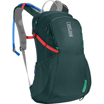 Camelbak Daystar 16 Hydration Hiking Backpack