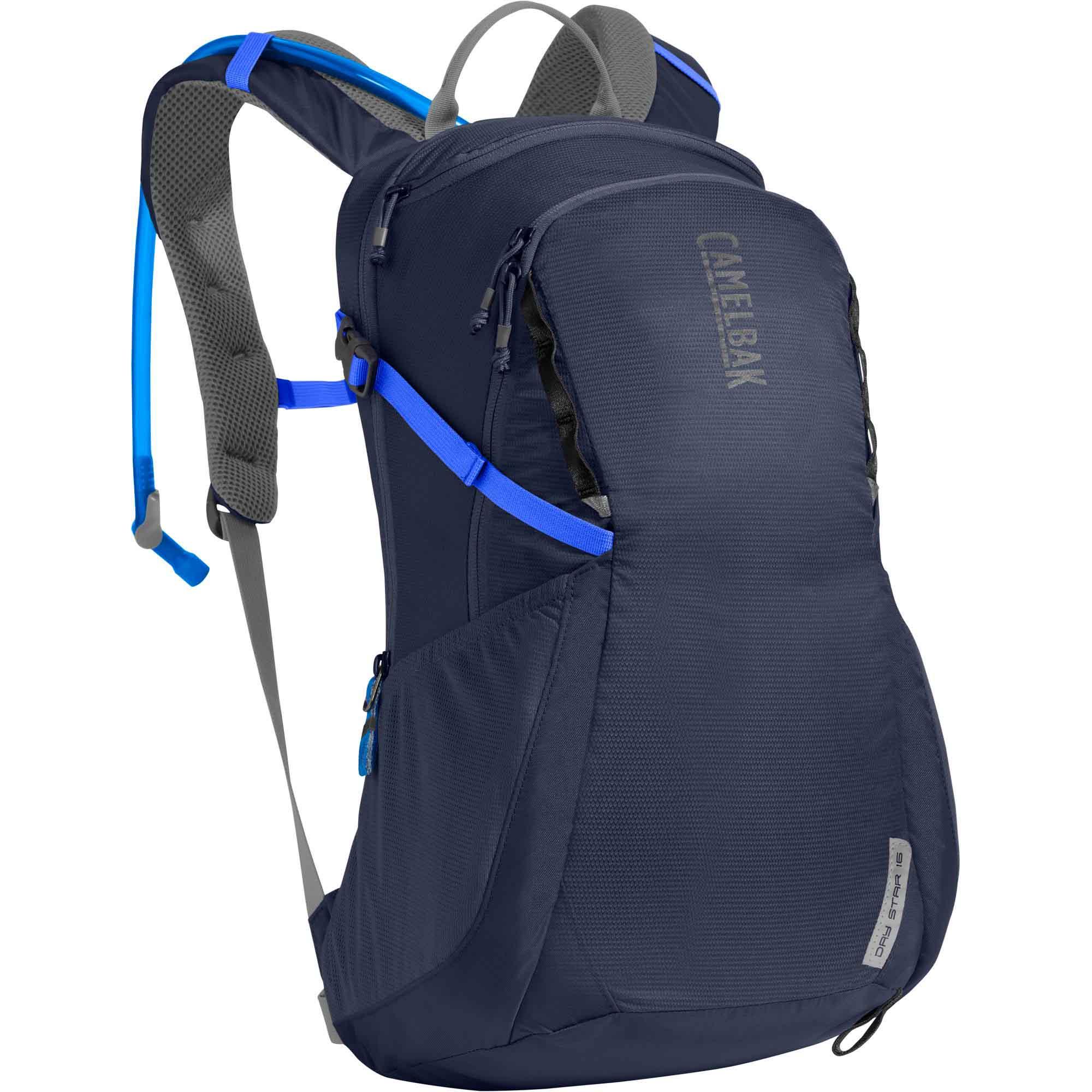 Camelbak Daystar 16 Hydration Hiking Backpack
