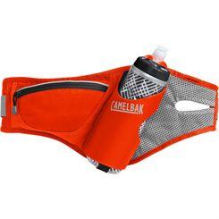 Camelbak Delaney 620ml Podium Chill Running Belt