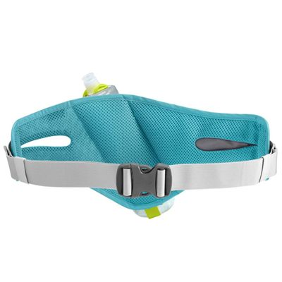 Camelbak Delaney Running Waistbag - Blue - Back