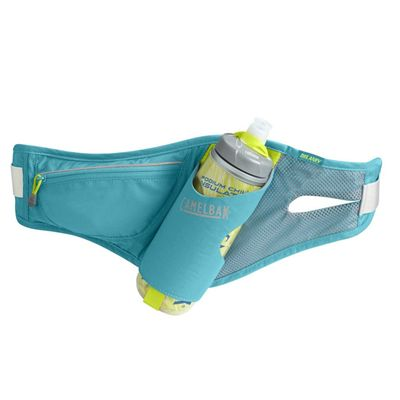 Camelbak Delaney Running Waistbag - Blue