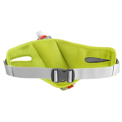 Camelbak Delaney Running Waistbag - Green - Back