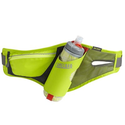 Camelbak Delaney Running Waistbag - Green