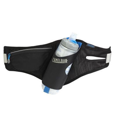 Camelbak Delaney Running Waistbag