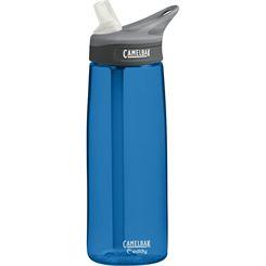 Camelbak Eddy 0.75L Water Bottle