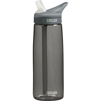 Camelbak Eddy 0.75L Water Bottle - Grey
