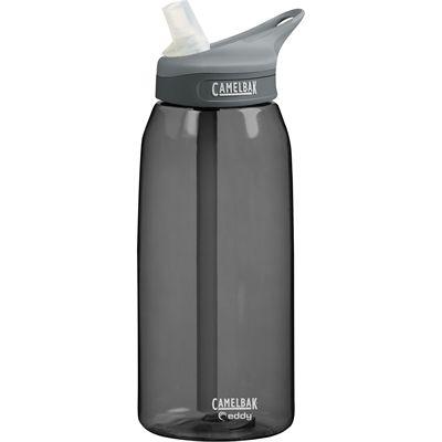 Camelbak Eddy 1L Water Bottle - Grey