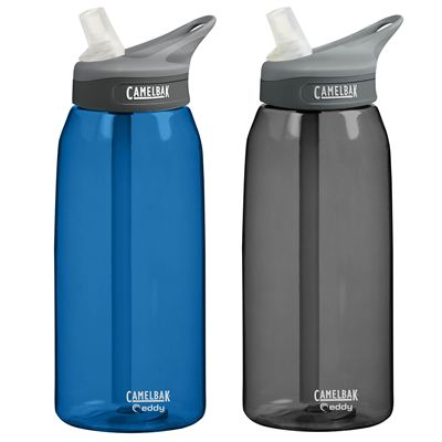 Camelbak Eddy 1L Water Bottle - Main
