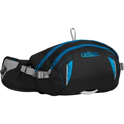 Camelbak Flash Flo LR Hydration Running Belt