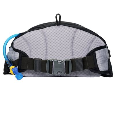 Camelbak FlashFlo LR Hydration Running Waistbag - Back