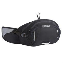Camelbak FlashFlo LR Hydration Running Waistbag SS15