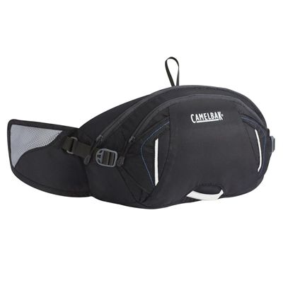 Camelbak FlashFlo LR Hydration Running Waistbag