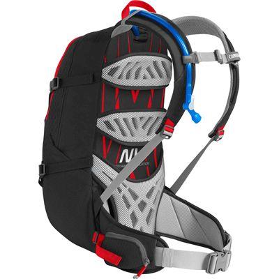 Camelbak Fourteener 20 Hydration Running Backpack - Back