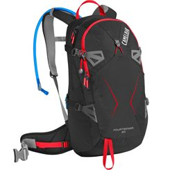Camelbak Fourteener 20 Hydration Hiking Backpack