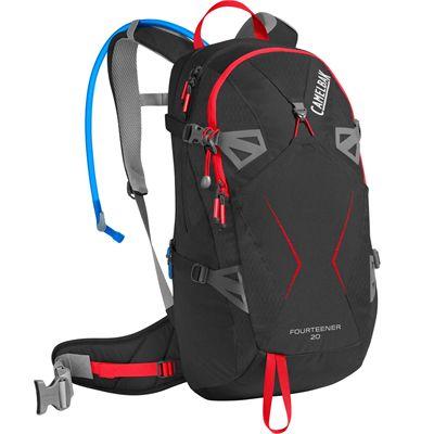 Camelbak Fourteener 20 Hydration Running Backpack SS17