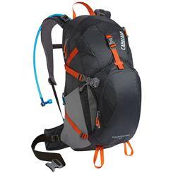 Camelbak Fourteener 24 Hydration Running Backpack