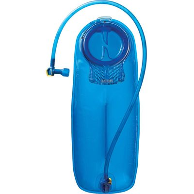 Camelbak Fourteener 24 Hydration Running Backpack-Camelbak