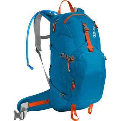 Camelbak Fourteener 24 Hydration Running Backpack SS17