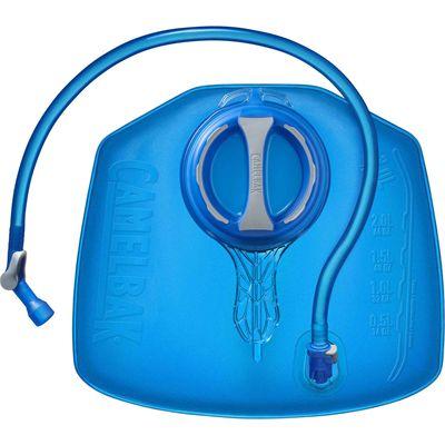 Camelbak Franconia LR 24 Hydration Running Backpack - Reservoair