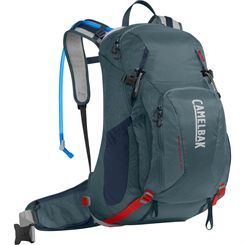 Camelbak Franconia LR 24 Hydration Hiking Backpack