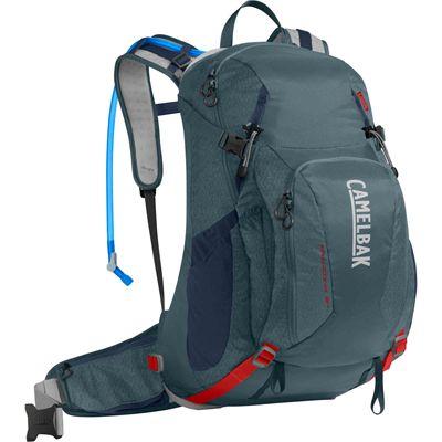 Camelbak Franconia LR 24 Hydration Running Backpack