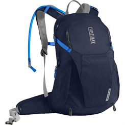 Camelbak Helena 20 Hydration Hiking Backpack