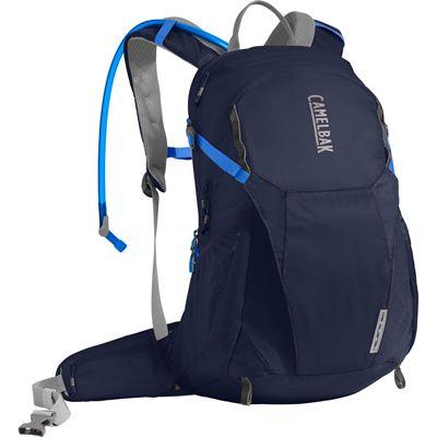 Camelbak Helena 20 Hydration Running Backpack