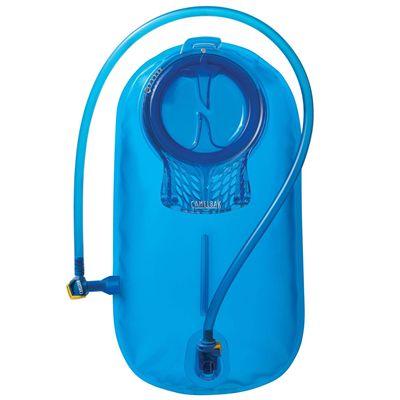 Camelbak Marathoner Hydration Running Backpack - Reservoir
