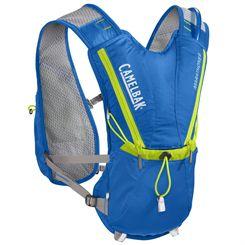 Camelbak Marathoner Hydration Running Backpack