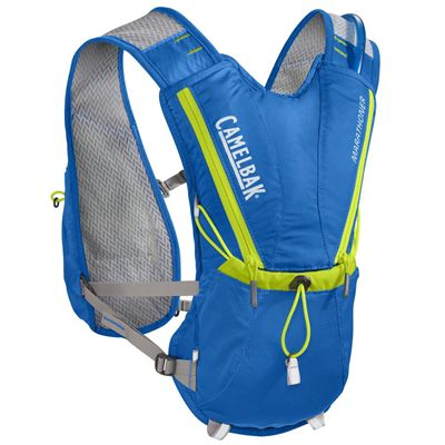 Camelbak Marathoner Hydration Running Backpack