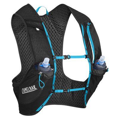 Camelbak Nano Hydration Running Vest - Blue