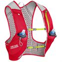 Camelbak Nano Hydration Running Vest
