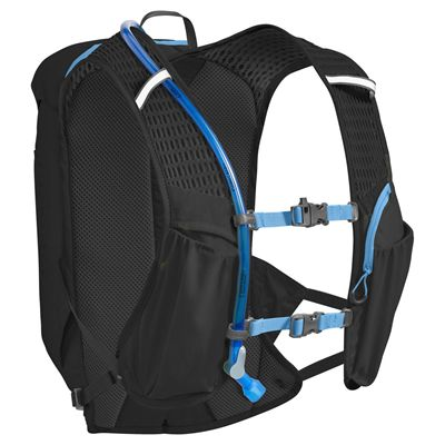 Camelbak Octane 10 Hydration Running Backpack - Back
