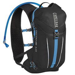 Camelbak Octane 10 Hydration Running Backpack