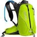 Camelbak Octane 16X Hydration Running Backpack - Lime