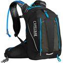 Camelbak Octane 16X Hydration Running Backpack - Open