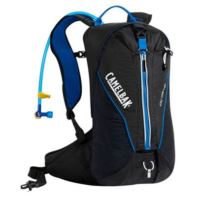 Camelbak Octane 18X Hydration Running Backpack