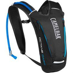 Camelbak Octane Dart Hydration Running Backpack